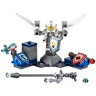 LEGO Nexo Knights 70337 Ultimativer Lance - Baukasten