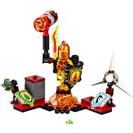 LEGO Nexo Knights 70339 Ultimativer Flama