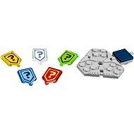 LEGO Nexo Knights 70372 Combo NEXO Kräfte (Serie 1) - Baukasten