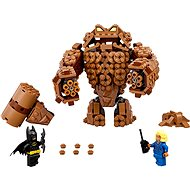 LEGO Batman Movie 70904 Clayface Matsch-Attacke