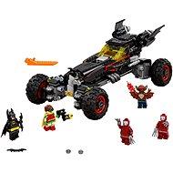 LEGO Batman Movie 70905 Batmobile
