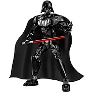 LEGO Star Wars 75111 Darth Vader - Building Kit