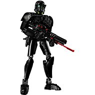 LEGO Star Wars 75121 Imperial Death Trooper™ - Baukasten