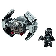 LEGO Star Wars 75128 TIE Advanced Prototype - Baukasten
