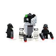 LEGO Star Wars 75132 First Order Battle Pack - Baukasten
