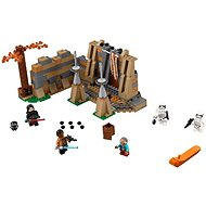 LEGO Star Wars 75139 Schlacht Takodaně