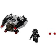 LEGO Star Wars TIE Striker Microfighter - Bauset