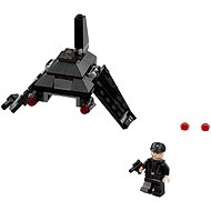 LEGO Star Wars 75163 Krennic's Imperial Shuttle Microfighter - Building Kit