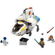 LEGO Star Wars 75170 The Phantom - Bauset