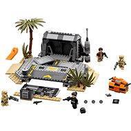 LEGO Star Wars 75171 Battle on Scarif
