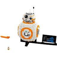 LEGO Star Wars 75187 BB-8™ - Building Kit