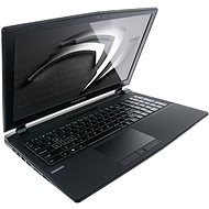 EUROCOM Sky X6W Workstation