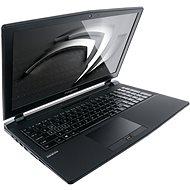 EUROCOM Sky X6W Workstation - Notebook