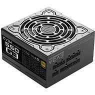 EVGA SuperNOVA 550 G3 - PC Power Supply