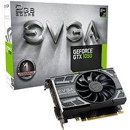 EVGA GeForce GTX 1050 GAMING - Grafikkarte