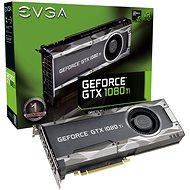 EVGA GeForce GTX 1080Ti Gaming