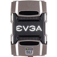 EVGA PRE SLI BRIDGE HB - 80mm