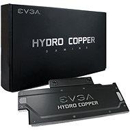 EVGA vodný blok HYDRO COOPER pre grafické karty EVGA GTX 1080/1070