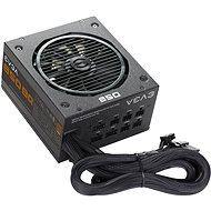 EVGA 850 BQ - PC Power Supply