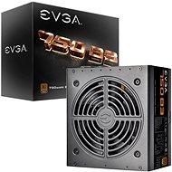 EVGA 750 B3 - PC-Netzteil