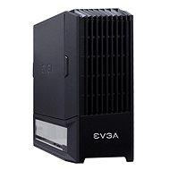 EVGA DG-84 Gaming Case