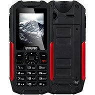 EVOLVEO StrongPhone X3 - Handy