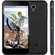 EVOLVEO StrongPhone G4 - Mobilní telefon