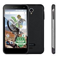 EVOLVEO StrongPhone G4 - Mobiltelefon