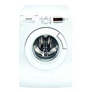 BRANDT BWF612WWE - Pračka