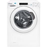 CANDY CSW 485D-S - Pračka se sušičkou