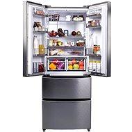 CANDY CCMN 7182IXS - Chladnička
