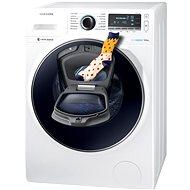 SAMSUNG WW90K7415OW AddWash - Pračka