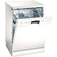 SIEMENS SN25L201EU biela - Umývačka