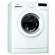 WHIRLPOOL AWO/C 6304 - Pračka s předním plněním