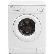 ECG EWF 1051 MA+ - Pračka předem plněná