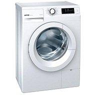 GORENJE W 6503/S - Pračka