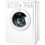 INDESIT IWUC 41051 C ECO EU - Pračka