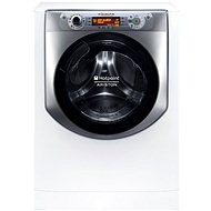 HOTPOINT-ARISTON AQ114D 697D EU/B - Pračka předem plněná