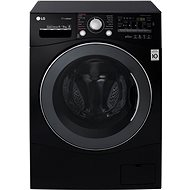 LG F94A8FDH8N - Pračka se sušičkou