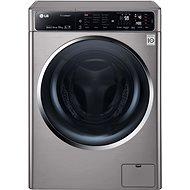 LG F104U1JBS6 - Pračka