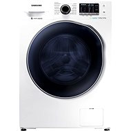 SAMSUNG WD80J5410AW - Pračka se sušičkou