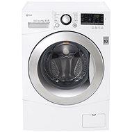 LG FH82A8TD - Pračka
