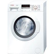 BOSCH WLG20260BY - Pračka