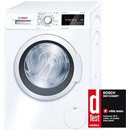 BOSCH WAT24360BY - Pračka