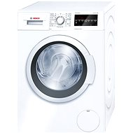 BOSCH WAT28460BY - Pračka