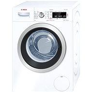 BOSCH WAW32540EU - Pračka