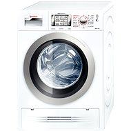 BOSCH WVH30542EU - Pračka se sušičkou