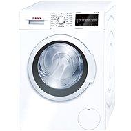 BOSCH WAT24460BY - Pračka