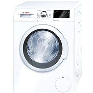 BOSCH WAT28660BY - Pračka