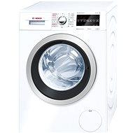 BOSCH WVG30441EU - Pračka se sušičkou
